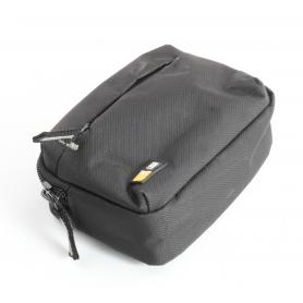 CaseLogic Mini Kamera Tasche ca. 10x3x7cm (237783)