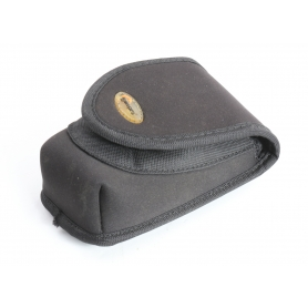 Lowepro Tasche Kameratasche ca. 3x11 cm (237815)