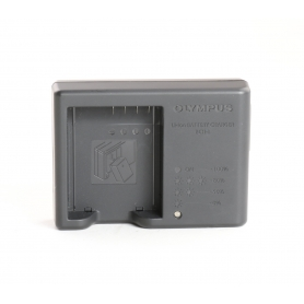Olympus BCH-1 Charger (237988)