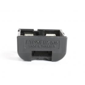 Nikon Batteriehalter MS-D70 (238014)