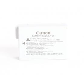 Canon NI-MH Akku LP-E8 (238020)