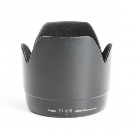 Canon Geli.-Blende ET-83 II EF 2,8/70-200 L USM (238021)
