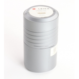 Leica Elmarit-Pro 35mm 2,8 OVP ORIGINAL VERPACKUNG 37352 - Kein Objektiv dabei (238026)