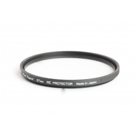 Hoya UV-Filter Pro1 Digital MC UV (0) E-67 (238027)
