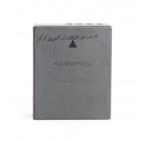 Olympus Akku BLH-1 Original (238031)