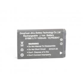 Denver Akku AC-5000W MK2 (238041)