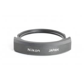 Nikon Filterhalter 52mm für AU-I für Nikkor P-C Auto 5,6/600 (238050)