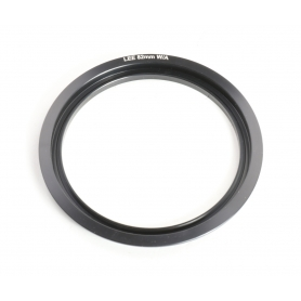 LEE Filters 100m Adapter Ring für 82mm (238055)