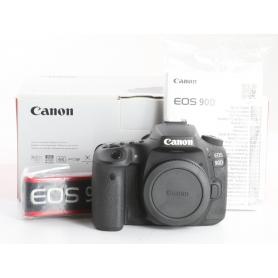 Canon EOS 90D (238056)