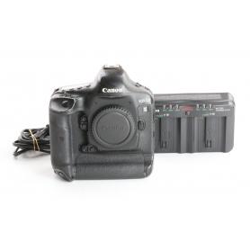 Canon EOS-1Dx (238080)