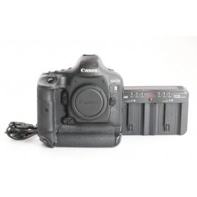 Canon EOS-1Dx (238081)
