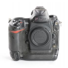 Nikon D3s (238082)
