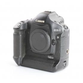 Canon EOS-1D Mark III (238083)