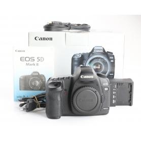 Canon EOS 5D Mark II (238073)
