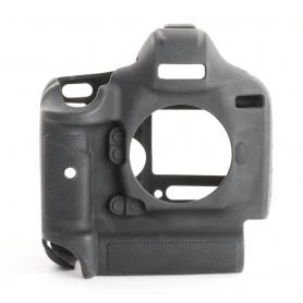 EasyCover Silikonschutzhülle Kamera Armor für Canon 1Dx Mark I & II Camera Body Protection (238099)