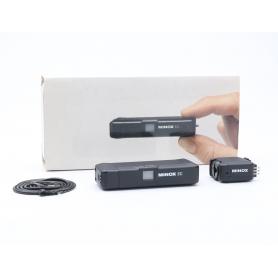Minox EC 5,6/15 Miniatürkamera Mini Camera (219222)