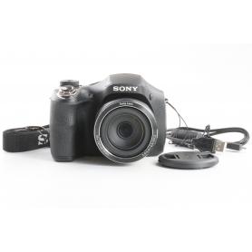 Sony DSC-H300 (238175)