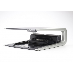 Dell Laptop Docking Station Cradle (219224)
