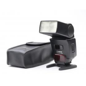 Canon Speedlite 420EX (219231)