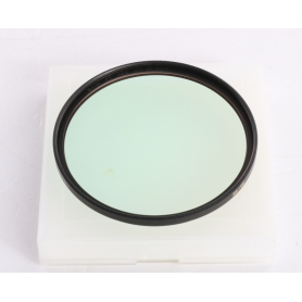 B+W UV IR CUT 77 mm 486 MRC E-77 (238070)