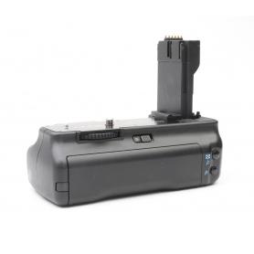 Canon Batterie-Pack BG-E2N EOS 20D/30D/40D/50D (219234)