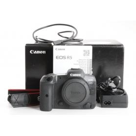 Canon EOS R5 (238293)