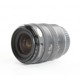 Canon EF 3,5-4,5/28-70 II (238370)