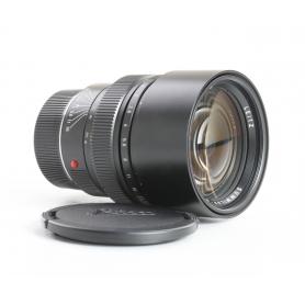 Leica Summilux-M 1,4/75 6-Bit Codiert (238284)