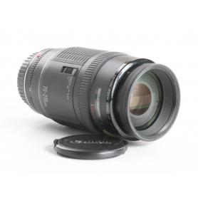 Canon EF 4,0/70-210 (238371)