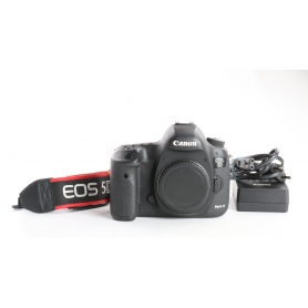Canon EOS 5D Mark III (238374)