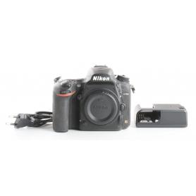 Nikon D750 (238302)
