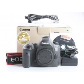 Canon EOS 5DS R (238305)