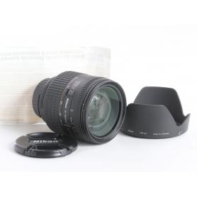 Nikon AF 2,8-4,0/24-85 D IF (238323)