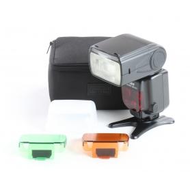 Nikon Speedlight SB-910 (238325)