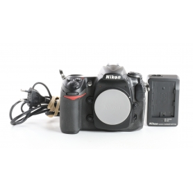 Nikon D300s (238328)