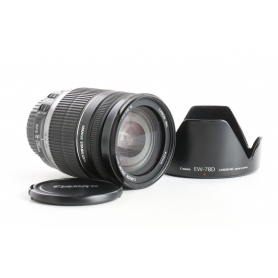 Canon EF-S 3,5-5,6/18-200 IS (238419)