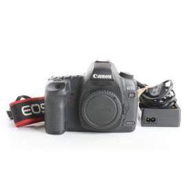 Canon EOS 5D Mark II (238424)