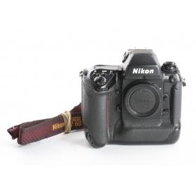 Nikon F5 (238313)