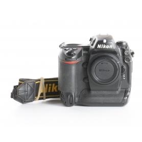Nikon D2X (238314)