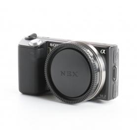 Sony NEX-5 (238318)