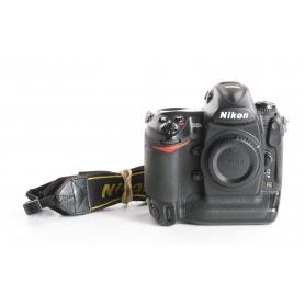 Nikon D3s (238331)