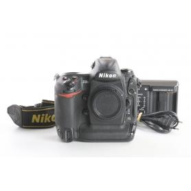 Nikon D3S (238332)