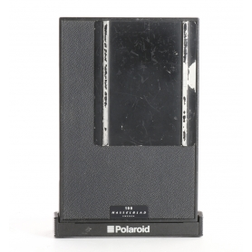 Hasselblad Polaroidmagazin N 100 (238354)