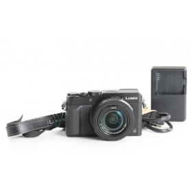 Panasonic Lumix DMC-LX100 (238356)
