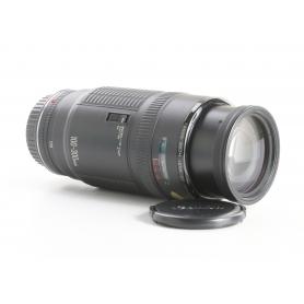 Canon EF 5,6/100-300 (238429)