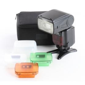 Nikon Speedlight SB-910 (238308)