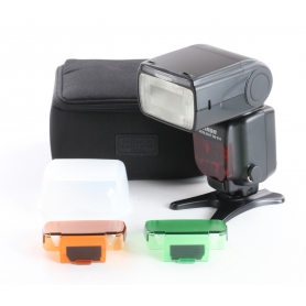 Nikon Speedlight SB-910 (238309)