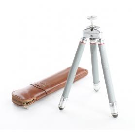 Bilora Kamerastativ Dreibein 24cm (238395)