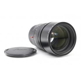 Leica APO-Summicron-M 2,0/90 ASPH. 6-Bit (219307)