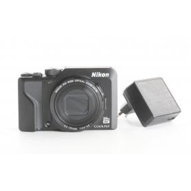 Nikon Coolpix a1000 (238439)